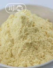 Soy Bean Powder Soya Beans Powder   Feeds, Supplements & Seeds for sale in Lagos State, Victoria Island