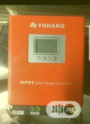60ah Charge Controller   Solar Energy for sale in Kano State, Garun Mallam