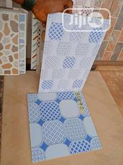 Nigeria Wall & Floor Tiles | Building Materials for sale in Delta State, Uvwie