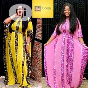 Unique Ladies Long Gown | Clothing for sale in Lagos State, Gbagada