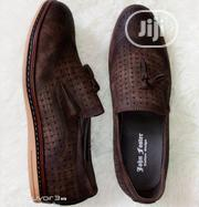 John Foster Italian Shoes | Shoes for sale in Lagos State, Ojodu