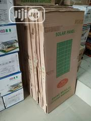 Original 100w Ms Solar Panels | Solar Energy for sale in Lagos State, Maryland