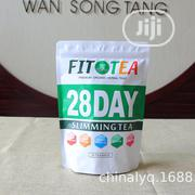 28days Slimming Tea   Vitamins & Supplements for sale in Ondo State, Akure