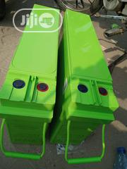Original 200ah MVR Brand New Monbat Batteries 3000pcs Available   Electrical Equipment for sale in Lagos State, Magodo