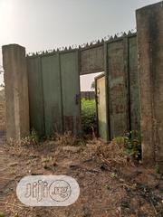 2 Plots of Well Fenced Land in Anambra State University, for Sale | Land & Plots For Sale for sale in Anambra State, Oyi