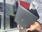 Laptop Asus X200CA 2GB Intel Pentium HDD 320GB | Laptops & Computers for sale in Lagos State, Ikeja
