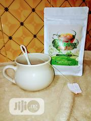 7day Flat Tummy Tea   Vitamins & Supplements for sale in Abia State, Umuahia