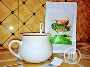 17days Slimming Tea   Vitamins & Supplements for sale in Kwara State, Ilorin South