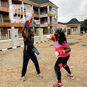 Health And Wellness | Fitness & Personal Training Services for sale in Abuja (FCT) State, Maitama