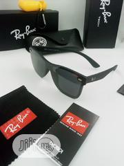 Ray Bans Style of Sunglasses | Clothing Accessories for sale in Lagos State, Lagos Island