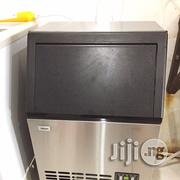 Automatic Ice Maker Machine - 70 Cubes Production/10mins   Restaurant & Catering Equipment for sale in Abuja (FCT) State