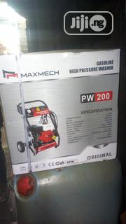 Car Washing Machine | Vehicle Parts & Accessories for sale in Delta State, Bomadi