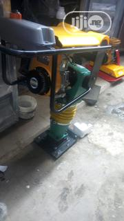 Jumper Machine Compactor | Electrical Equipment for sale in Cross River State, Calabar