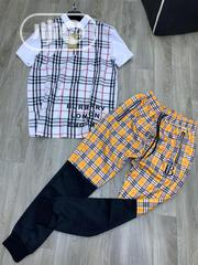 Burberry Up and Down | Clothing for sale in Lagos State, Lagos Island