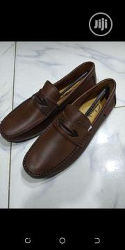 Clark Flat Shoe | Shoes for sale in Lagos State, Lagos Island