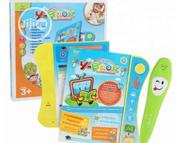 Educational Talking Pen and Books for Children | Toys for sale in Rivers State, Port-Harcourt