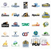 Logo Design | Computer & IT Services for sale in Lagos State, Lekki Phase 2