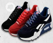 Hot Selling Men Fashion Sneaker [Pay on Delivery] | Shoes for sale in Ondo State, Akure