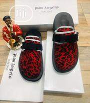 Palm Aangel Half Shoe | Shoes for sale in Lagos State, Lagos Island
