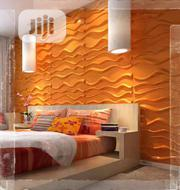 Executive Wallpanels | Home Accessories for sale in Lagos State, Victoria Island