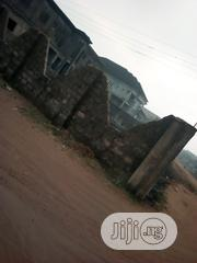 50x100 Cut Out From Compound Fenced and Secured Corner Piece for Sale | Land & Plots For Sale for sale in Edo State, Benin City