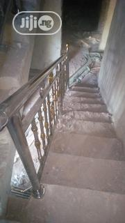 New World Digital Handrail. | Building Materials for sale in Anambra State, Aguata