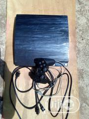 PS3 With Games Installed | Video Games for sale in Edo State, Benin City