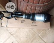 Front Ballon Shock Benz GL450 | Vehicle Parts & Accessories for sale in Lagos State, Mushin