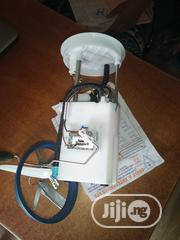 Complete Fuel Pump For Hyundai&Kia Vehicles | Vehicle Parts & Accessories for sale in Lagos State, Mushin