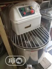 25kg Spiral Mixer | Restaurant & Catering Equipment for sale in Lagos State, Alimosho
