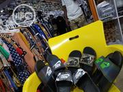 Nike Slides For Men And Women   Shoes for sale in Rivers State, Port-Harcourt