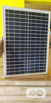 Solar Panel From 150 Watts | Solar Energy for sale in Delta State, Oshimili South