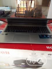 Laptop Asus S56CA 6GB Intel Core i5 HDD 500GB   Laptops & Computers for sale in Lagos State, Magodo