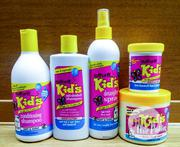 Sulfur8 Hair Products | Health & Beauty Services for sale in Lagos State, Ojo