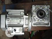 Original Gearmoto Halo Complete Set 4kw 5.5HP | Manufacturing Equipment for sale in Lagos State, Lekki Phase 2