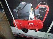 Original Inverter Welding Machine 25ac | Electrical Equipment for sale in Lagos State, Lekki Phase 2