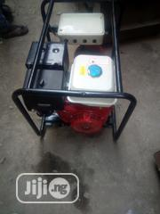 Generator Welding Machine   Electrical Equipment for sale in Lagos State, Ojo