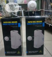 Paper Roll Holder | Home Accessories for sale in Lagos State, Lagos Island