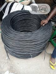 Original Recline Aluminum Wire Cable | Electrical Equipment for sale in Lagos State, Ojo