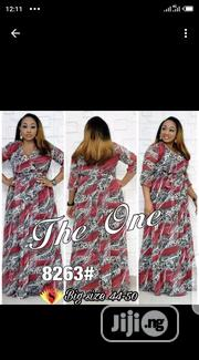 The One Long Gown | Clothing for sale in Lagos State, Lagos Island