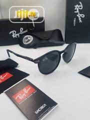 Ray_ban Tech Quality Sunglasses. | Clothing Accessories for sale in Lagos State, Lagos Island