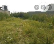 Land Surveyor | Landscaping & Gardening Services for sale in Anambra State, Awka