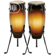 Professional English Conga | Musical Instruments & Gear for sale in Lagos State, Ojo