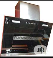 Cooker Hood Range Model Cli -At | Kitchen Appliances for sale in Lagos State, Lagos Island