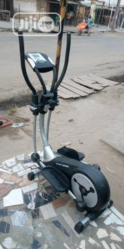 Big Magnetic Bike | Sports Equipment for sale in Lagos State, Ojo