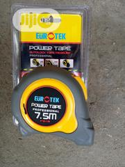 Measuring Tape | Measuring & Layout Tools for sale in Lagos State, Lagos Island