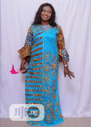 Senegalese Wear | Clothing for sale in Lagos State