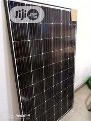 Original 250w Canadian Solar Panels | Solar Energy for sale in Lagos State