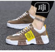 2019 Ventilation Student Male Sneaker [Pay on Delivery] | Shoes for sale in Ondo State, Akure
