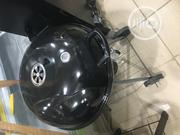 Charcoal Bbq   Restaurant & Catering Equipment for sale in Lagos State, Ojo